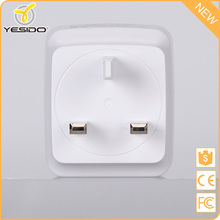Hot mobile phone accessories for iphone 5 charger,ul certified usb wall charger,britelite charger