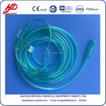 Adult and Children Nasal Oxygen Cannula