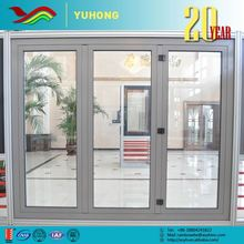 China Manufacturers Low Prices Very Cheap Pvc Interior Door