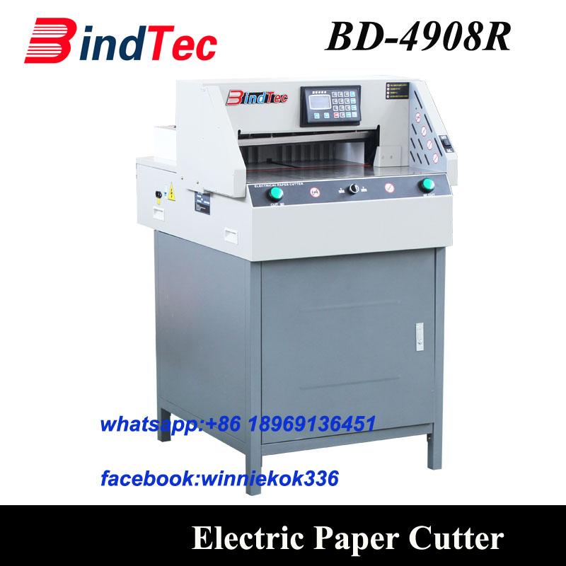 BD-4908R paper cutter.jpg