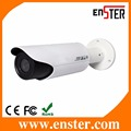 ENSTER gold manufacturer HD 1080p infrared waterproof bullet camera housing