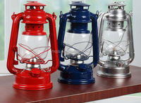 Popular Traditional Decoration Antique Kerosene Lamp
