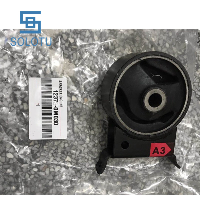 Auto <strong>Engine</strong> Mount For VIOS/SOLUNA VIOS NCP4# 12372-0M030 high quality mount <strong>engine</strong>