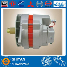 alternator cross reference 120a 8SC3141VC