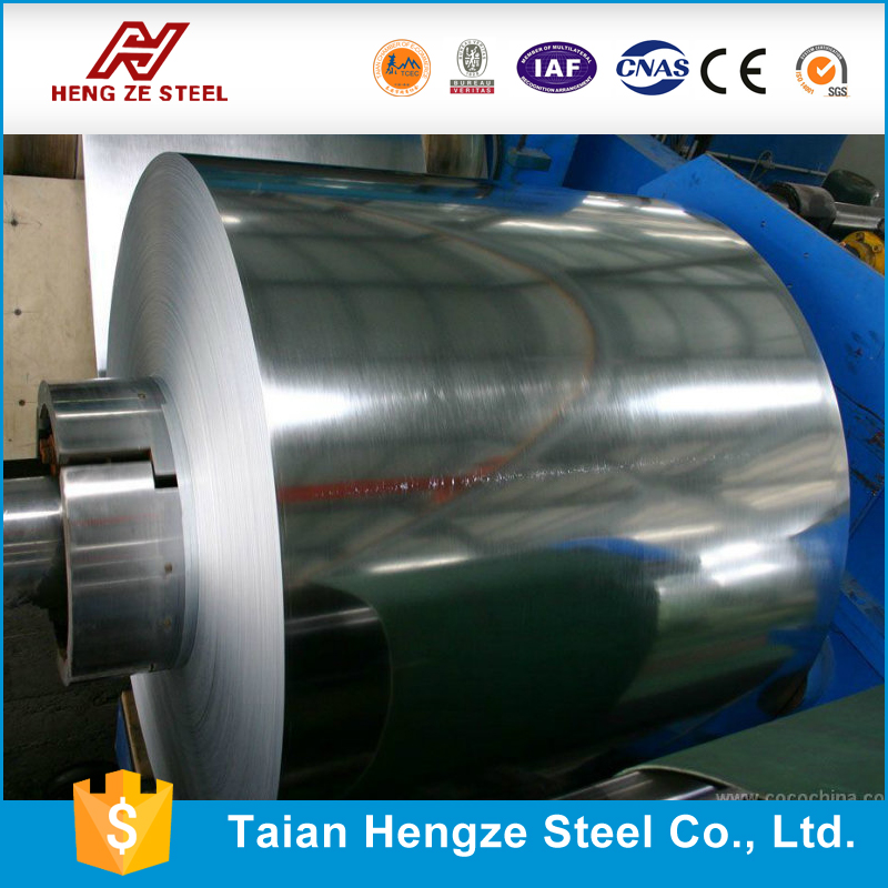 galvanize steel prime sheet/plate/coil Regular/Zero spangle wave type galvanized iron sheet price hot selling in Newzealand