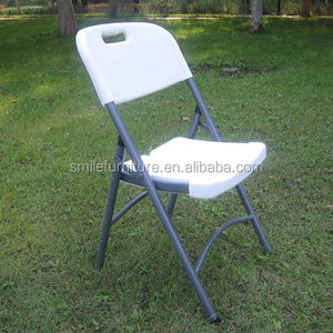 wholesale folding outdoor chairs plastic garden chairs for less