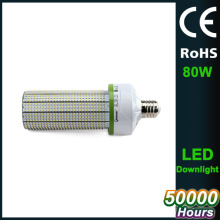 Best selling product SMD2835 LED Corn Lamp 80W Bulb Light Replace halogen lamp