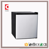 Candor: 38 Liters Thermoelectric Room Refrigerator/ Hotel Fridge CR-38A