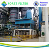 FORST High Quality Industrial Cement Silo Dust Filter Collector