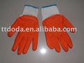 Labor Protection Glove
