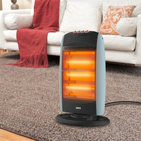 Hot sale 2016 new electric Halogen heater 1200W