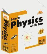 Learn Physics with Fun