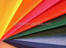 factory price pp/polypropylene nonwoven fabric hot sale