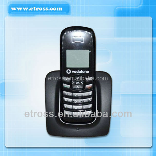 Huawei ETS8121 GSM handset/ mobile phone