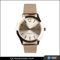 japan movt quartz watch price, japan movt. watches