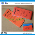 24inch Blister Packaging First Aid Kit Fold Splint