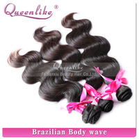 Fadianxiu hair vendor Professional supplier natural color soprano remy hair extensions