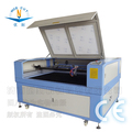 80-130W NC-1290 co2laser engraving and cutting machine