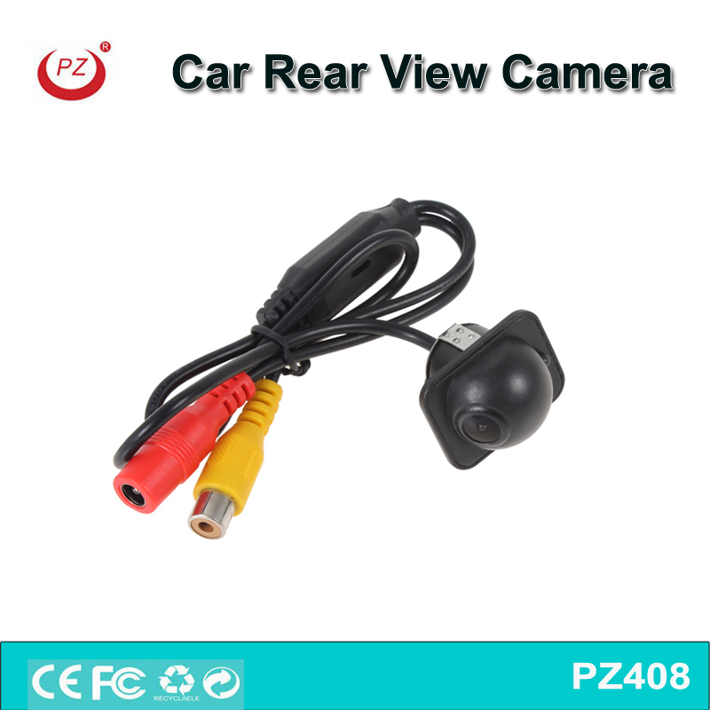 2015 hot selling small hidden car camera for side mirror