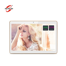 7.85 inch China Supplier Smart Mini Computer New Android Phone Call 3G Tablet PC