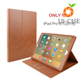 Promotion active high quality case for ipad tablet