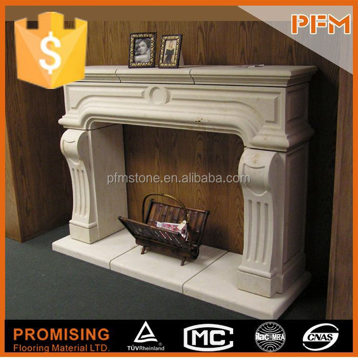 China Factory directly sale Top Quality Home decoration fireplaces in pakistan in lahore