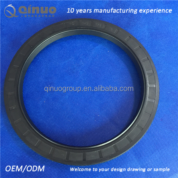 China hot sale mechanical seals for water pumps mechanical pump seals