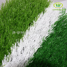 China High Quality Waterproof Synthetic Grass Artificial Turf,mini Field Cheap Football Artificial Turf Grass
