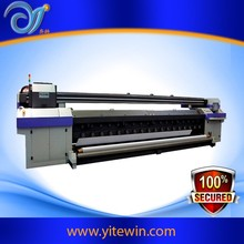 Digital Flex Banner Printing Machine Price