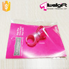 Promotion Party Light Led Plastic Flashing Finger Ring Light