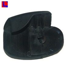 High quality custom automotive molded rubber parts