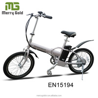 2016 top folded electric road bikes electric bicycle bike electric bike dealer
