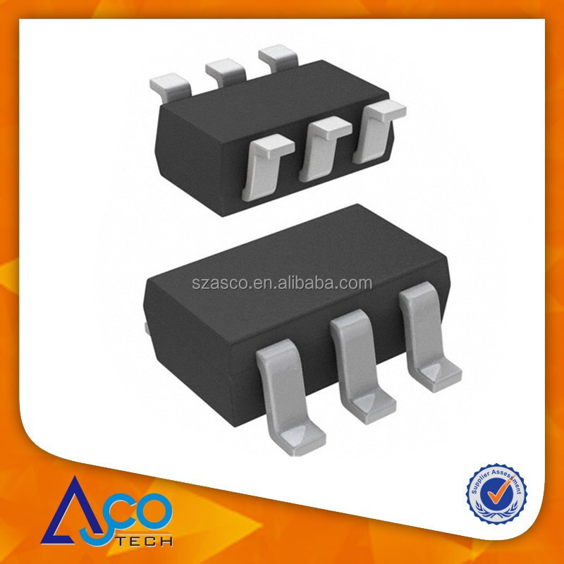 TPS3808G09DBVRG4 IC VOLT SUPERVISOR 0.9V SOT-23-6 Supervisor Open Drain or Open Collector Chann new Integrated Circuits