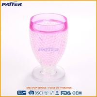 Quality Guaranteed Factory Directly Plastic Cup