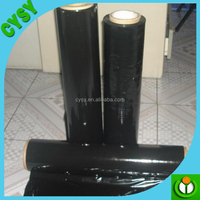 strong durable LDPE plastic mulch film, top mulch film quality, low mulch film price