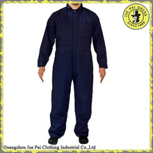 coverall with price/safety coverall/coverall suit, 100 cotton coverall