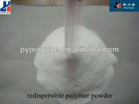 China honest direct manufacture to Russian market factory low price redispersible polymer powder for tile adhesive