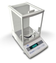0.001g Analytical Electronic Balance/1mg precision balance/electronic counter weighing balance/digital scale