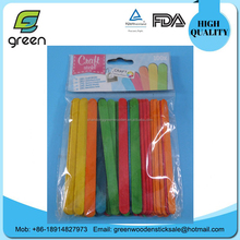 wholesale alibaba china art low price ice cream stick DIY arts and <strong>crafts</strong> for Kids