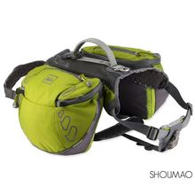 Best price waterproof bag for dog