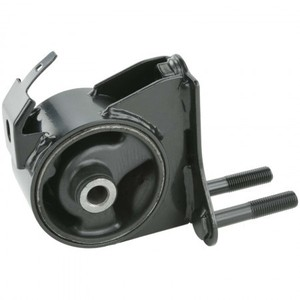Transmission Mounting Rubber Engine Mount for TOYOTA CAMRY/Station Wagon