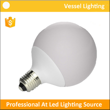 made in china Led Bulb replacement incandescent bulbs led recessed ceiling light