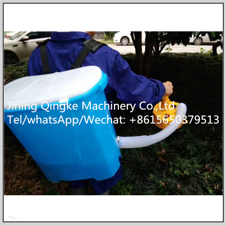 Lawn and Garden Sprayer For Fertilizer and seed price