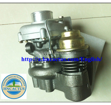 Electric K24 Turbo Parts 53249706405 for Iveco Euro Cargo for sale