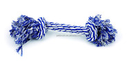 manufacturer pet chewing rope toy