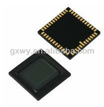 MT9V022IA7ATM NEW STOCK FLASH IC COMPUTER CHIP