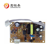 Universial Satellite Receiver Supply Best Price And good quality DVB power board