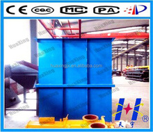 Anqiu Huaxing independent design Most popular high-end dust collector for sale