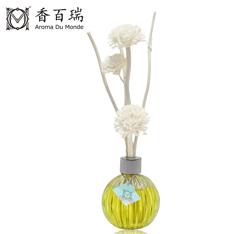 Hot Sale Use Reed Diffuser For Home Decoration Rreed Diffuser Refill Reed Diffuser Bottles Wholesale