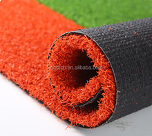 Golf Synthetic Grass Artificial Grass for Golf Putting Green Carpets Turf Synthetic turf golf mat